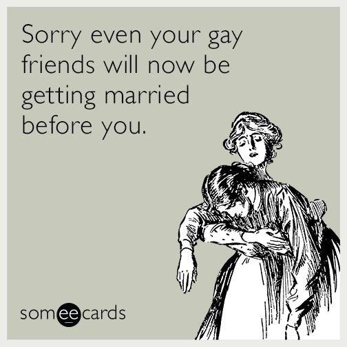 even-gay-freidn-get-married