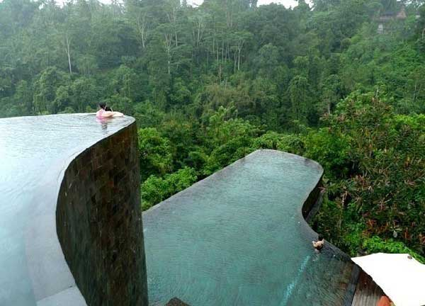 Hotels-That-Are-So-Cool-1-1