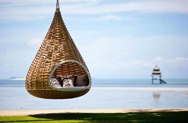 Hotels-That-Are-So-Cool-16-2