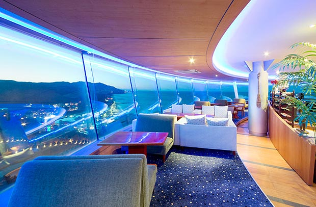 Hotels-That-Are-So-Cool-3-2