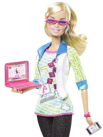 barbiecomputerengineer-embed