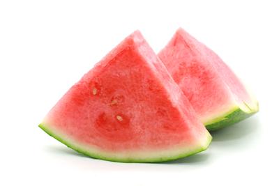 Seedless-Watermelon
