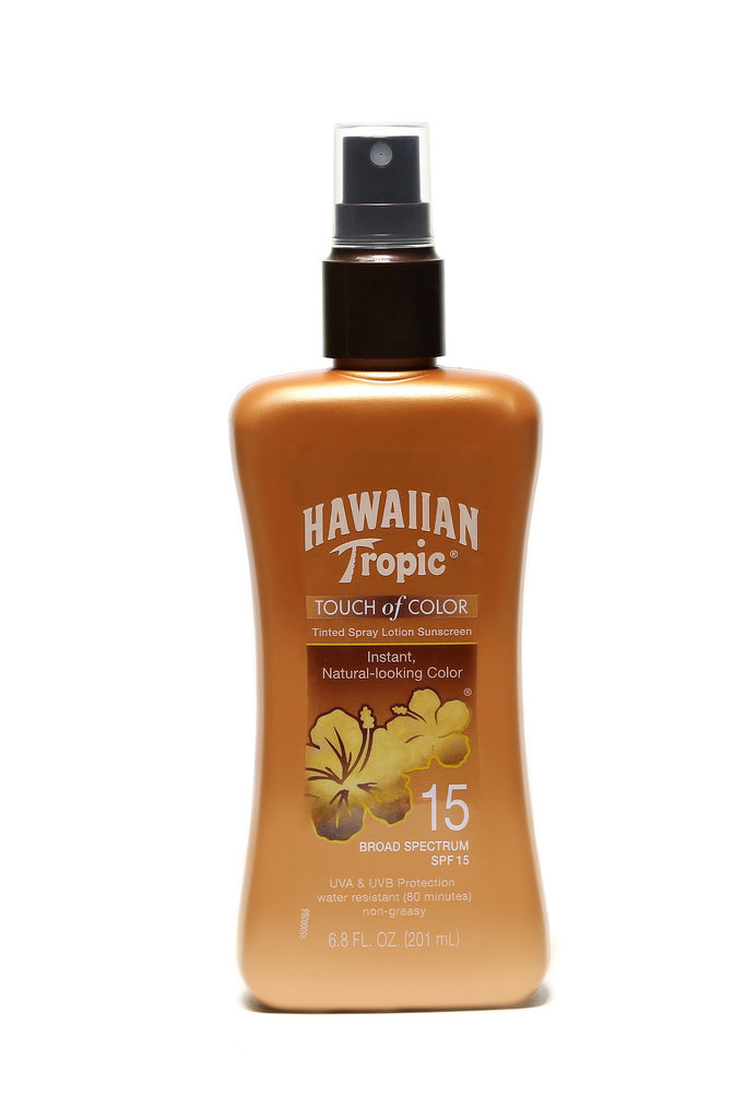 Hawaiian-Heat-Wave