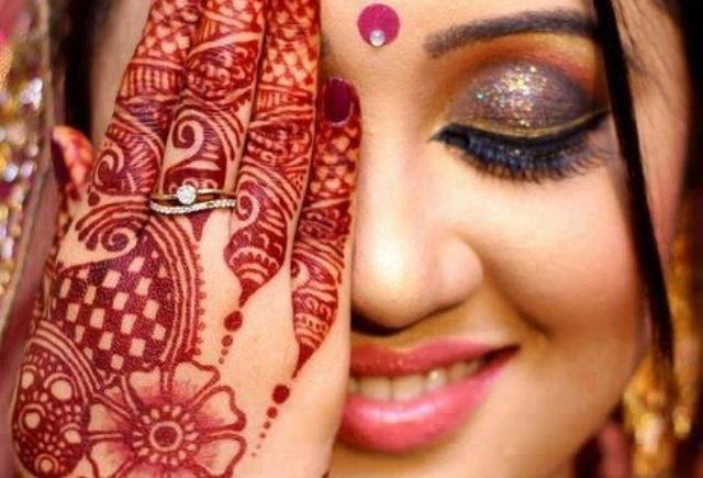 Henna-Design-for-Wedding-30