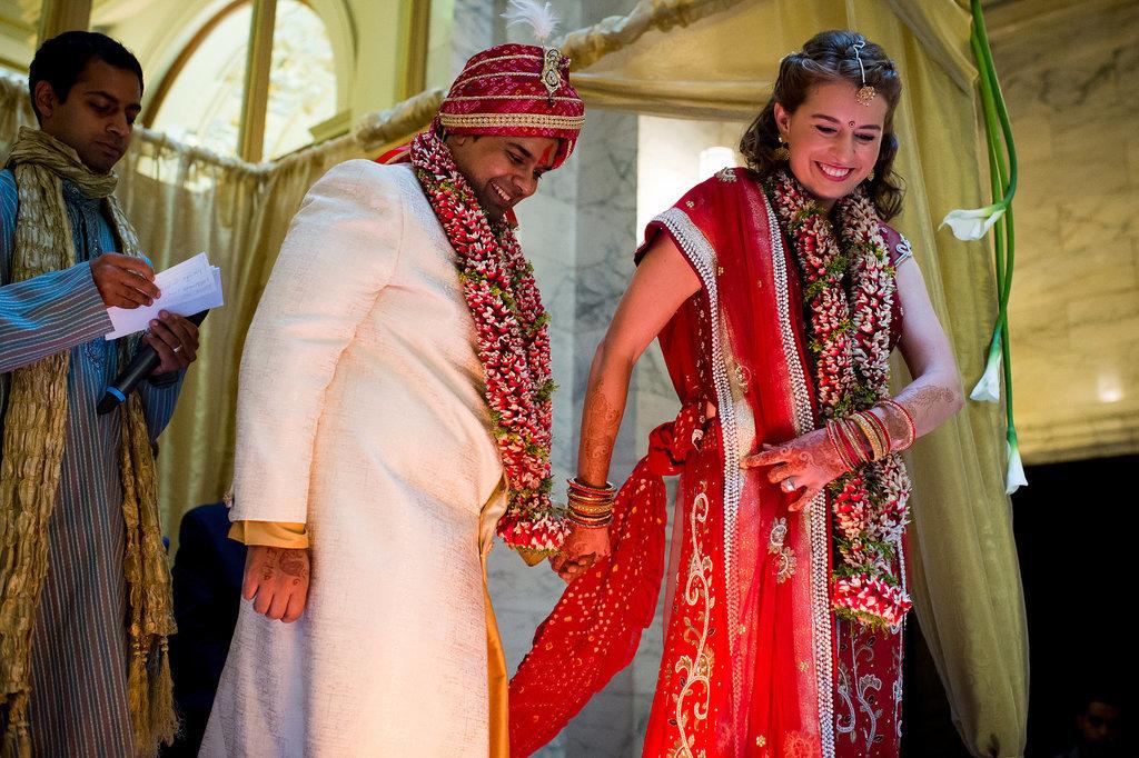 Hindu-Taking-Steps-Friends