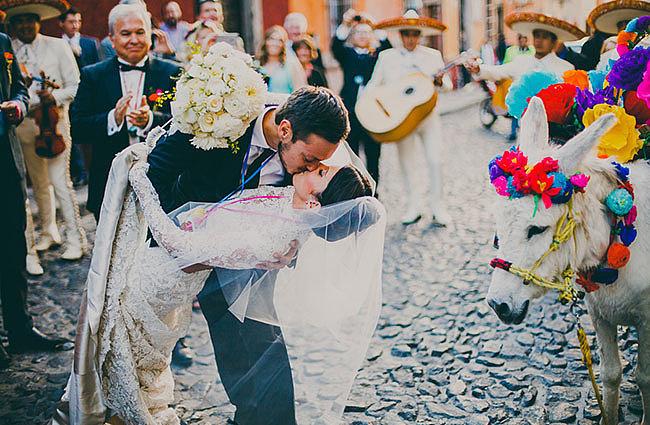 Mexico-Madrinas-Padrinos