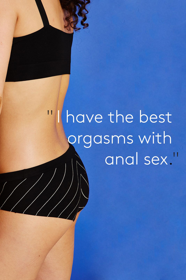 Source: www.refinery29.com