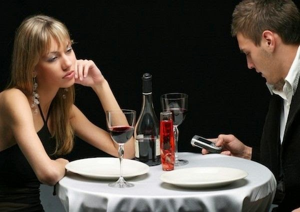 phone-addiction