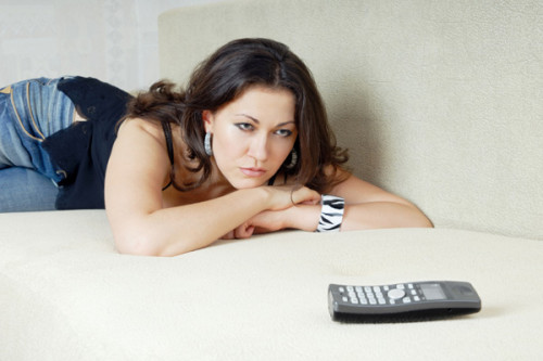 woman-waiting-for-phone-call