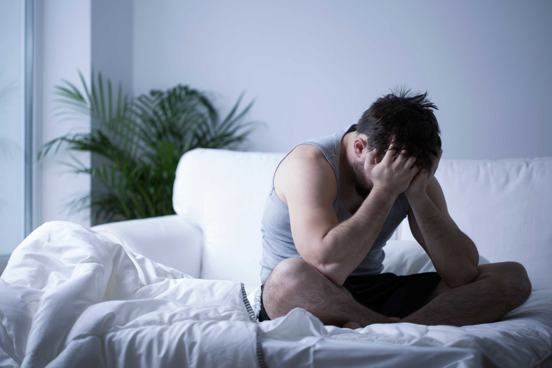 01-say-no-to-sex-depression