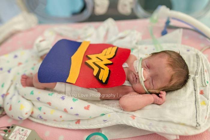 premature-babies-superhero-costumes-kansas-1